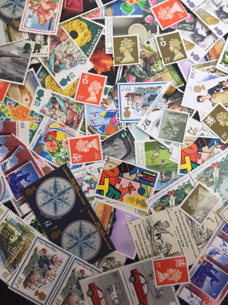 1p 2p 5p 10p 20p 50p archives discount postage stamps online royal mail postage stamps uk